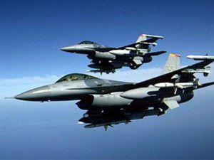 Türkiyenin Suriye ile savaşmaya niyeti yok