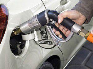 LPGli araçlarda yeni dönem