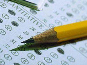 ÖSYS ek yerleştirme sınav sonuçları açıklandı!