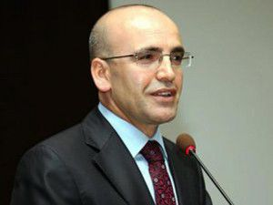 Maliye Bakanından savaş bütçesi açıklaması