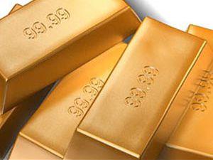 Altın 1000 doların üzerine çıkacak