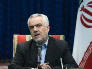 İrandan Türkiyeye: Muhaliflere Yardımı Engelleyin