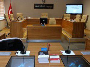 8 Ekimde yargılamalar başlayacak