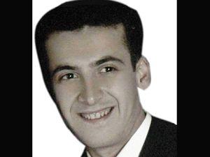 Konyadaki intikam cinayetinin zanlısı yakalandı