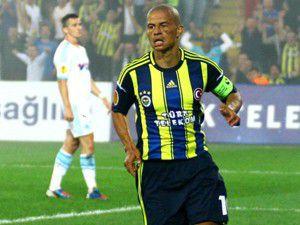 Alexe Türkiyeden sürpriz teklif