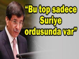 Türkiyeye saldırılar susturulacak