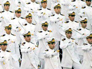 Askeri okul müfredatına darbe ayarı