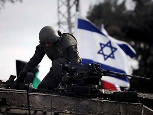 İsrail bahane arıyor
