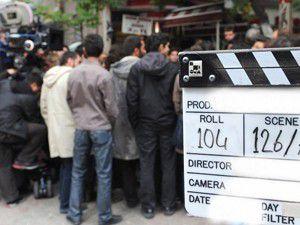 Yapımcının başına 300 bin dolar ödül