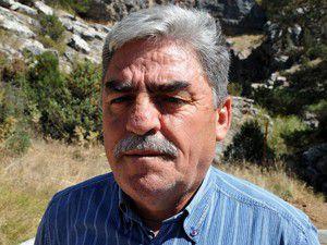 Tınaztepe Mağarası kendine hayran bırakıyor