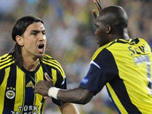 Fenerbahçede flaş gelişme!