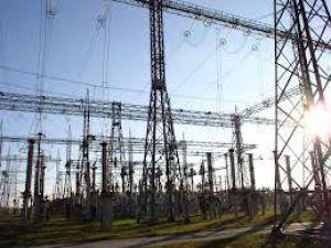 Bu bölgelerde elektrik kesilecek