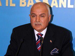 Mustafa Kabakçı gündemi değerlendirdi