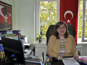 Eurodesk Projesi temas noktası oldu