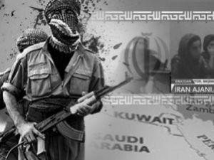 Suriye sınırında kanlı eylemler talimatı