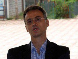 Diyarbakır Emniyet Müdürüne suç duyurusu