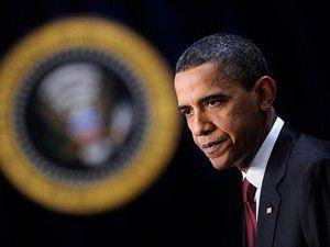 Türkiye de Obama dedi