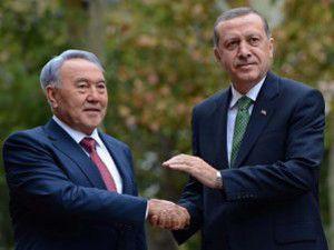 Erdoğandan Suriye uçağı açıklaması