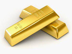 Eylül ayında en çok altın kazandırdı