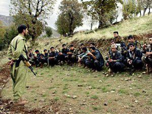 İşte PKKnın kanlı planı