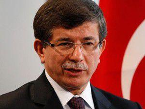 Krizin sorumlusu Türkiye değil