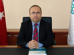 Necmettin Erbakan Üniversitesinde TÖMER kuruldu