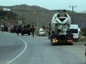 PKKlıyı öldüren polise suç duyurusu