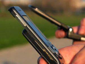 Cep telefonu artık hem kimlik hem kredi kartı