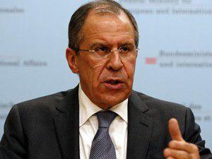 Türk-Rus ilişkileri etkilenmeyecek
