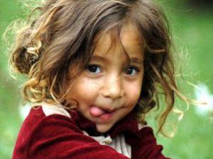 Çocuğunuzu Hastalıktan Koruyacak Öneriler