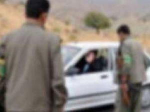 Terör örgütü PKK, 3 kadın öğretmeni kaçırdı!
