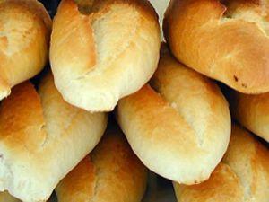 En kalitesiz ekmeği Konya mı yiyor?