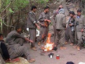 PKKnın yeni Karadeniz planı