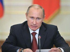 Rusyadan Türkiyeye silah cevabı