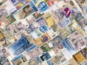 Dünyanın En Çok Borcu Olan Ülkeleri
