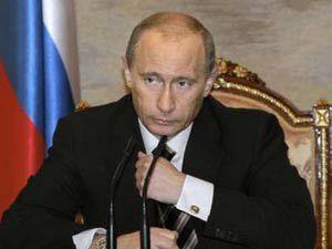 Rusyanın silah ihracatına hiçbir ülke karışamaz