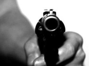 Birahanede vurulan kişi hayatını kaybetti