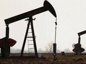 4 bölgede daha petrol umudu