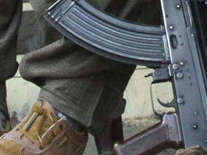 PKK polis noktasına saldırdı