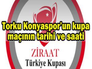 Kupada 3.tur maç programı açıklandı