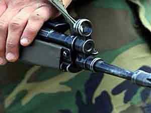 Bitliste PKKya darbe