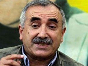 PKK taktik değiştiriyor