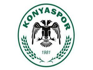 Kayseri Erciyesspor ile 3.randevu