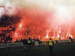 Fenerbahçenin rakibinde flaş gelişme