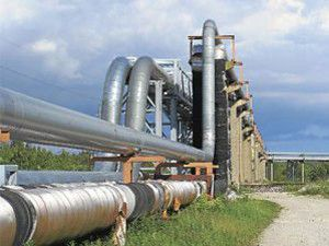 BOTAŞtan doğalgaz açıklaması