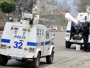 PKKya ağır darbe vuruldu