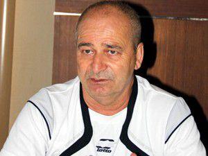 Ç.Rizespor Konyadan 3 puan çıkarmak istiyor