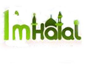 Müslümanlara özel arama motoru