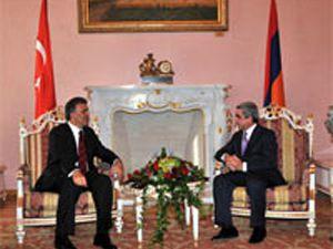 Ermenistan açılımında kilit Karabağ