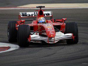 Formula 1de bayrak krizi!